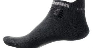 Nos conseils pour trouver les meilleures chaussettes 1