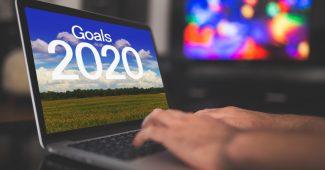 Qu'est-ce qui vous est indispensable pour cette année 2020 ?